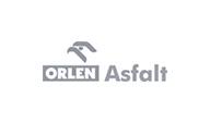 orlen-asfalt